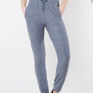 Kyodan Day to Day joggers